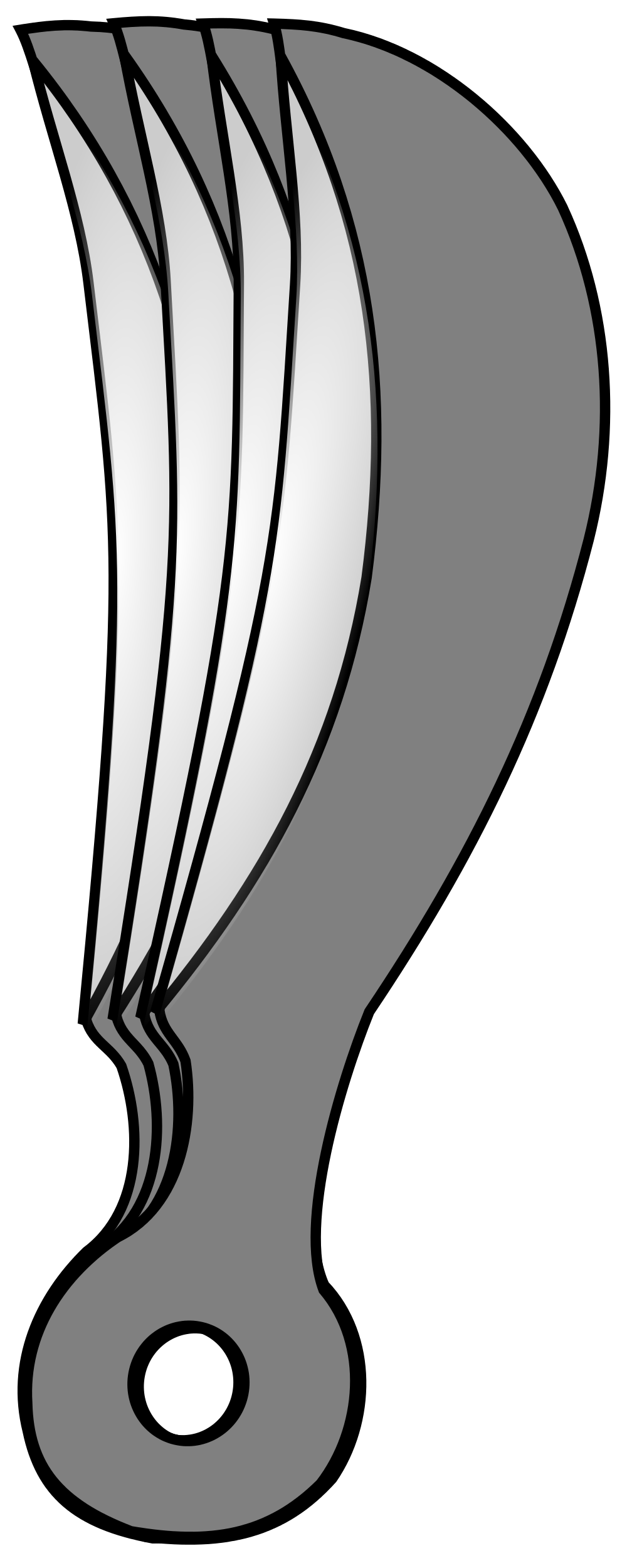 Shuriken svg #5, Download drawings