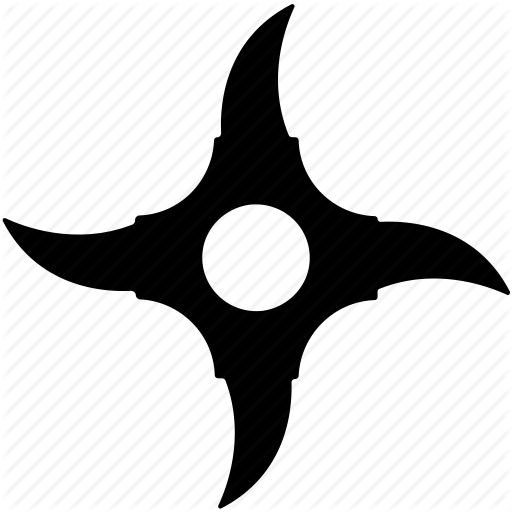Download Shuriken svg for free - Designlooter 2020 👨🎨
