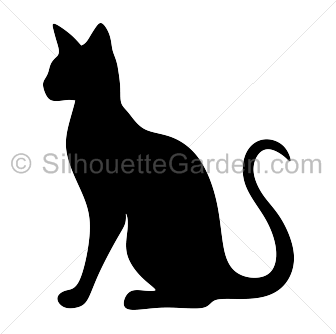Siamese Cat clipart #16, Download drawings