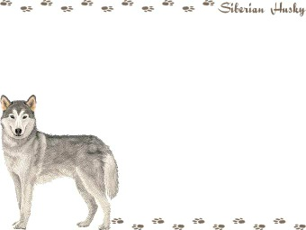 Siberian clipart #19, Download drawings