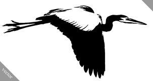 Siberian Crane clipart #12, Download drawings
