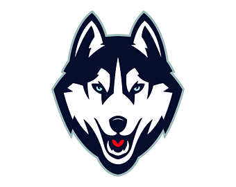 Siberian Husky svg #6, Download drawings