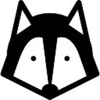 Siberian Husky svg #2, Download drawings