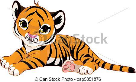 Siberian Tiger clipart #14, Download drawings