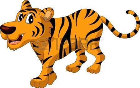 Siberian Tiger clipart #13, Download drawings