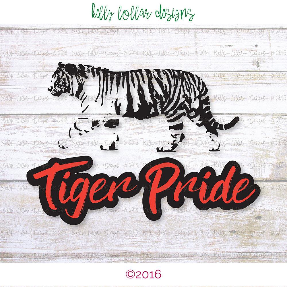Siberian Tiger svg #5, Download drawings