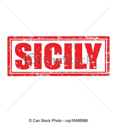 Sicily clipart #11, Download drawings