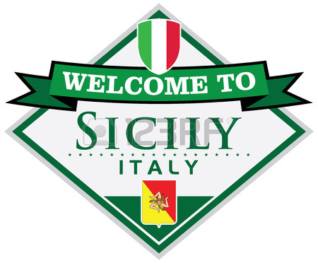 Sicily clipart #4, Download drawings