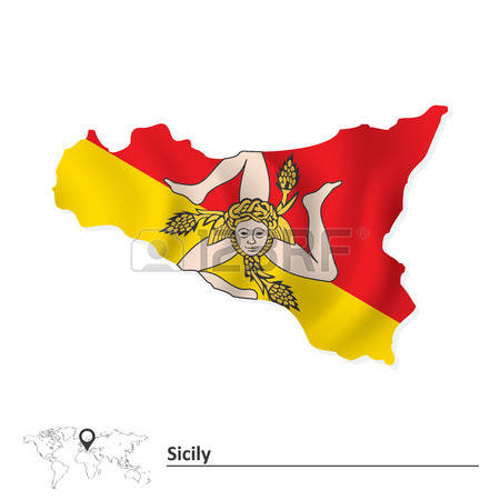 Sicily clipart #17, Download drawings