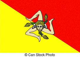 Sicily clipart #13, Download drawings