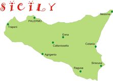 Sicily clipart #14, Download drawings