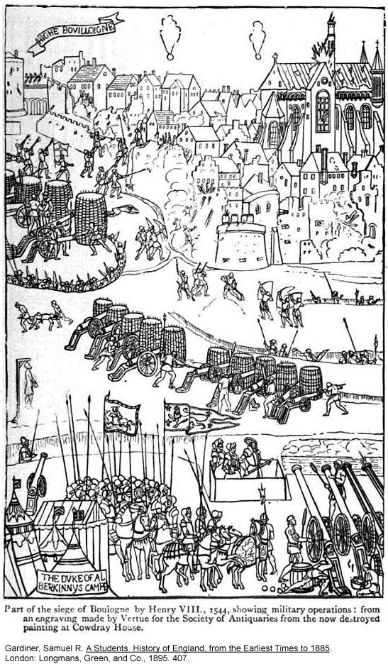 Siege coloring #13, Download drawings