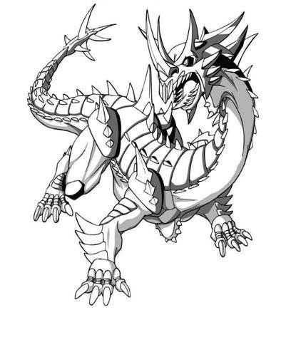 Siege coloring #11, Download drawings