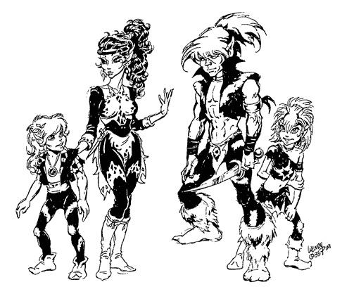 Siege coloring #2, Download drawings