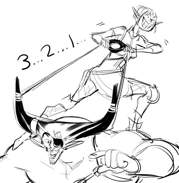 Siege coloring #3, Download drawings