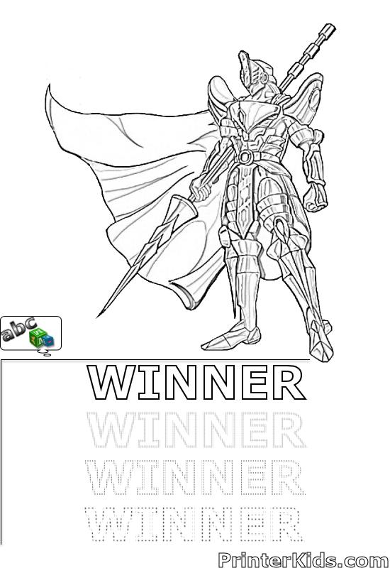 Siege coloring #19, Download drawings