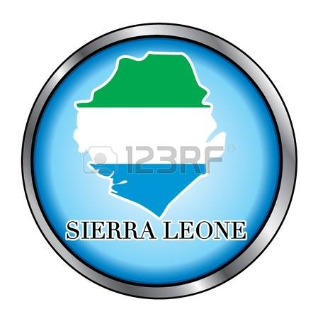 Sierra clipart #8, Download drawings