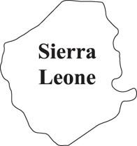 Sierra clipart #9, Download drawings