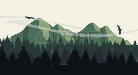 Sierra clipart #5, Download drawings