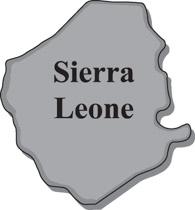 Sierra clipart #18, Download drawings