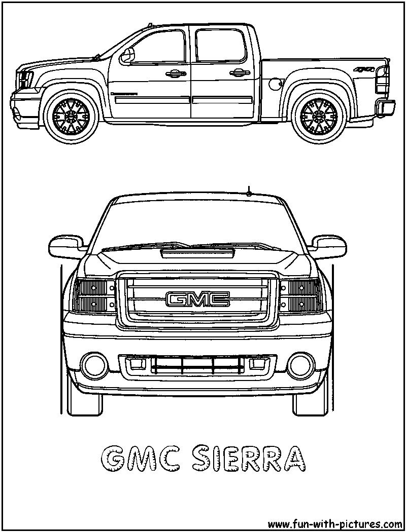 sierra coloring  download sierra coloring