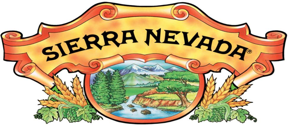 Sierra Nevada clipart #4, Download drawings