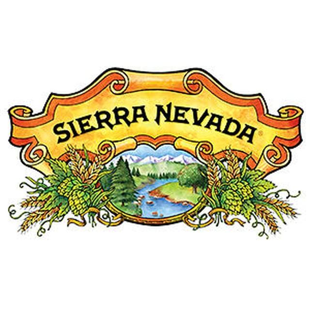 Sierra Nevada clipart #13, Download drawings