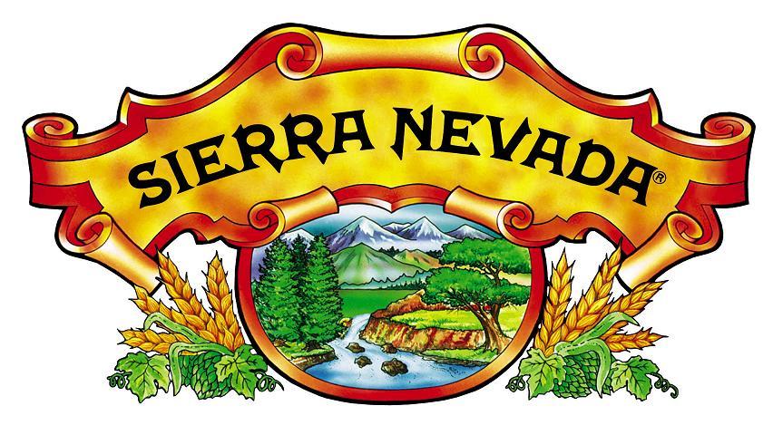 Sierra Nevada clipart #15, Download drawings