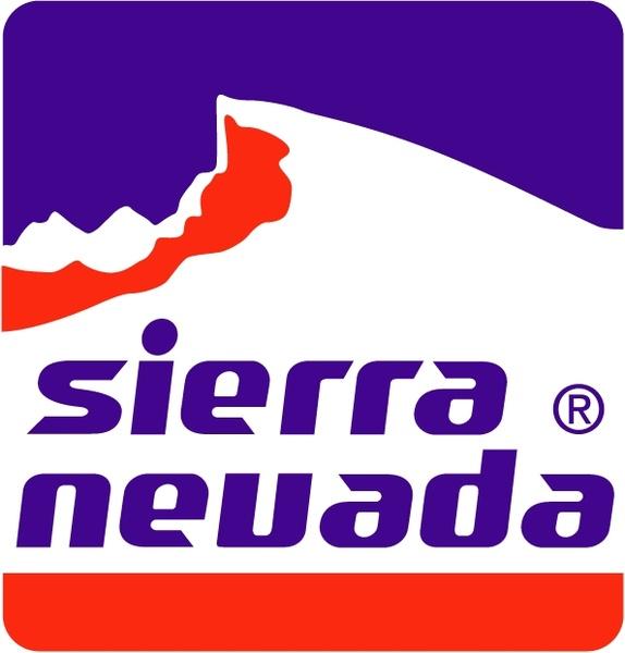 Sierra Nevada clipart #9, Download drawings