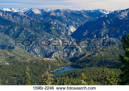 Sierra Nevada clipart #5, Download drawings
