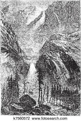 Sierra Nevada clipart #7, Download drawings