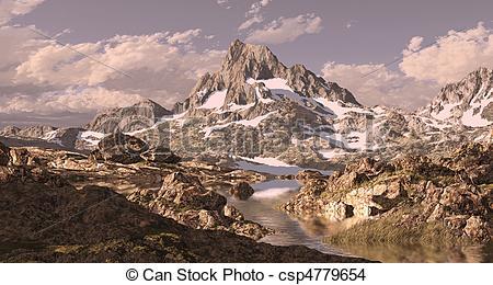 Sierra Nevada clipart #19, Download drawings