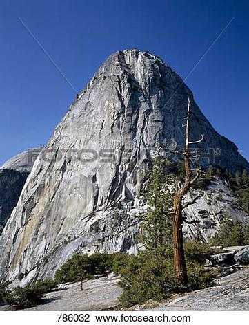 Sierra Nevada clipart #16, Download drawings