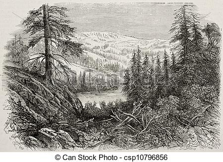 Sierra Nevada clipart #18, Download drawings