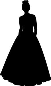 Silhouette clipart #6, Download drawings
