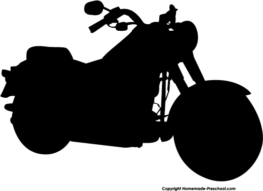 Silhouette clipart #7, Download drawings