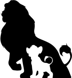 Disney svg #16, Download drawings