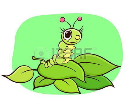 Silk Moth clipart #6, Download drawings