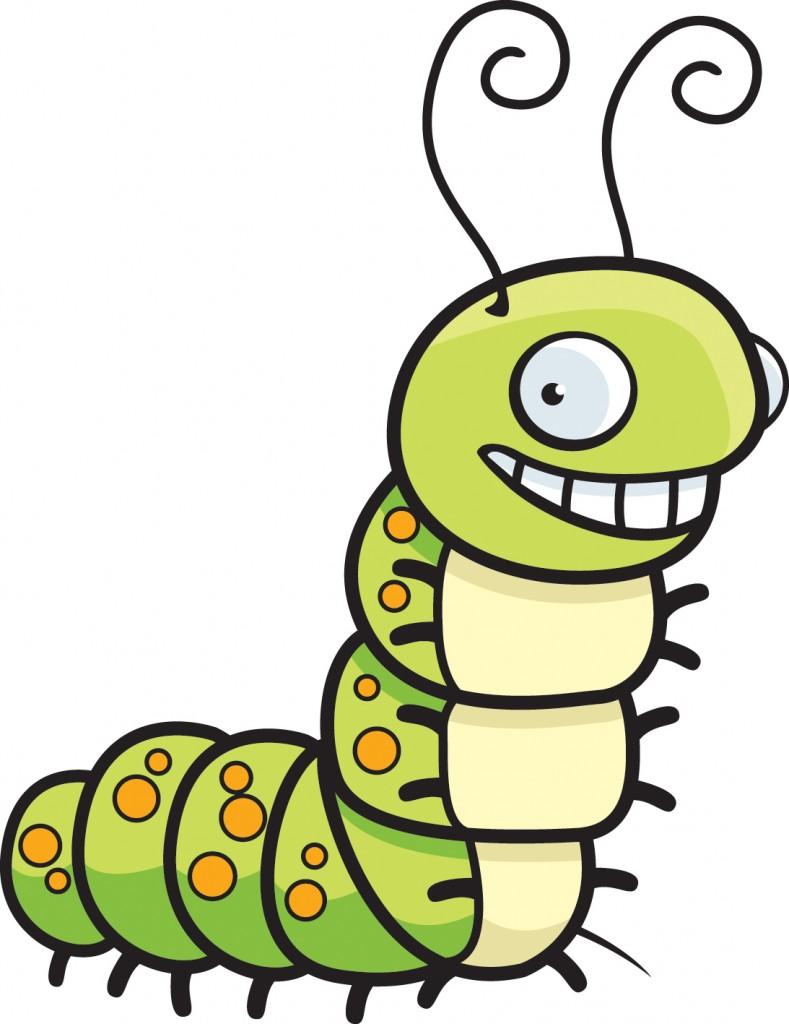 Silk Moth clipart #12, Download drawings