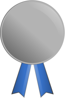 Silver clipart #8, Download drawings