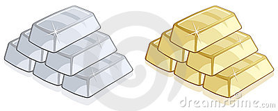 Silver clipart #9, Download drawings