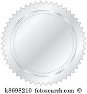 Silver clipart #18, Download drawings