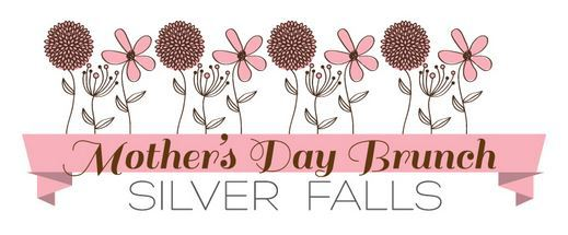 Silver Falls clipart #4, Download drawings
