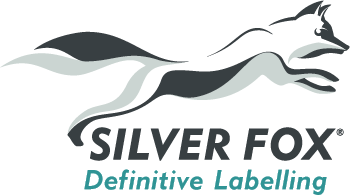 Silver Fox clipart #18, Download drawings