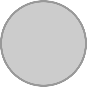 Silver svg #17, Download drawings