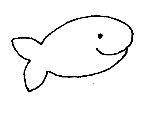 Simple clipart #4, Download drawings