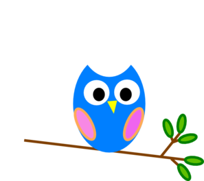 Simple clipart #14, Download drawings