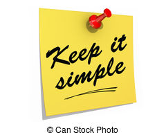 Simple clipart #5, Download drawings