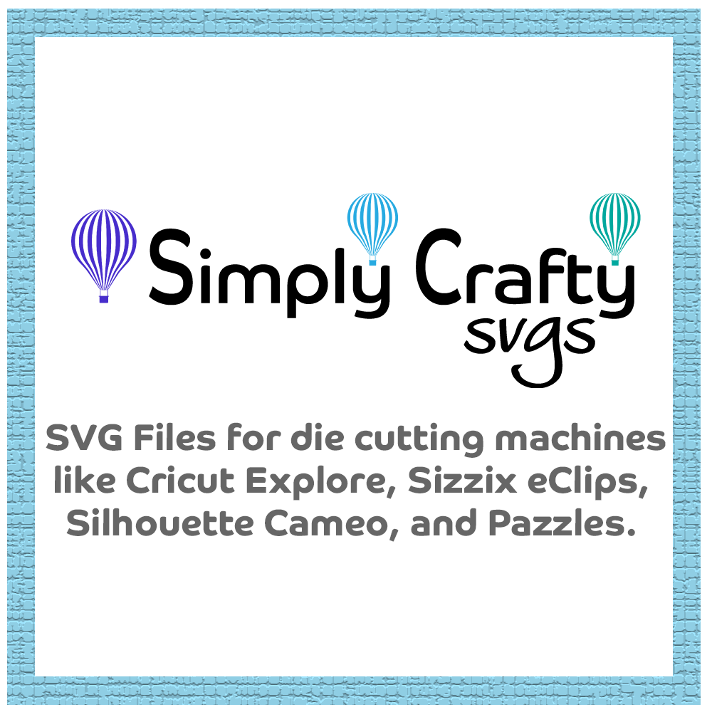 simply crafty svg #1061, Download drawings