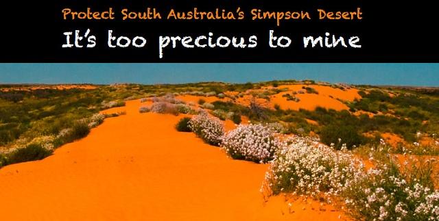 Simpson Desert clipart #10, Download drawings